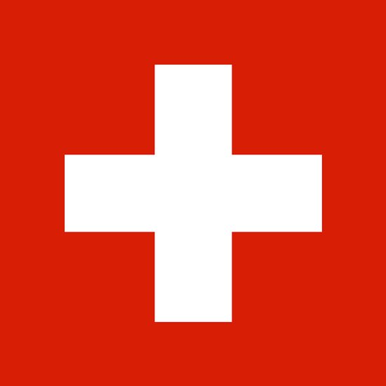 Car Hire Geneva Airport Swiss Side 2