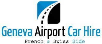 Car Hire in Geneva Airport French or Swiss Side